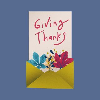 Giving Thanks this Thanksgiving week for our residents, clients, suppliers, and of course, our wonderful High 5 team members! We are blessed!! #givingthanks #thanksgiving #High5Life #blessed