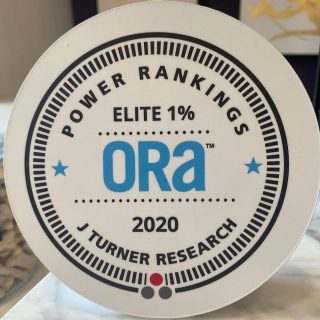 Shout out to @paxtoncoolsprings for being recognized among the Elite 1% of properties in the nation with the best online reputation for 2020 by @j_turner_research! Congrats, Team Paxton! #oraelite #oraelite2020 #madethelist #multifamily #onlinereputation #high5residential #CreatingExceptionalLivingExperiences #TeamPaxton #High5Life