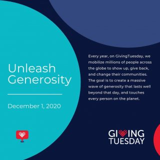 It's #GivingTuesday! Share the warmth this holiday season by dropping off a winter coat at any High 5 community to support Boys & Girls Club members and their families!! Donations are being accepted now through Thursday, December 17th. @copperfieldapartmenthomes @grand.oak.town.park @paxtoncoolsprings