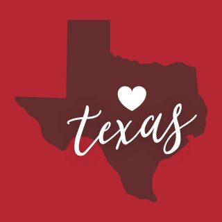 Sending out some love to all of our multifamily friends in Texas! You've got this; stay strong! ❤️ #TexasStrong